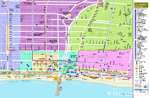 Santa-Monica-California-Map_mediumthumb_pdf