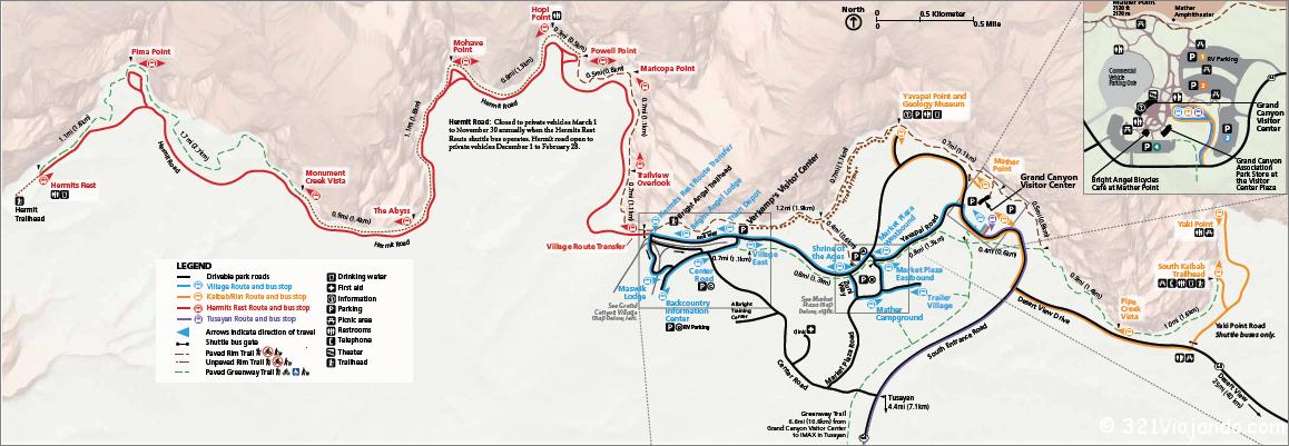 mapa-gran-cac3b1on