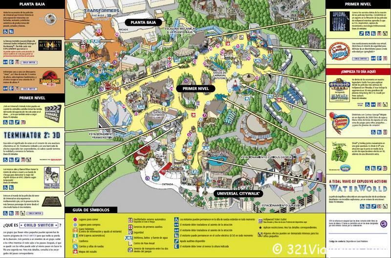 Universal-Studios-map1