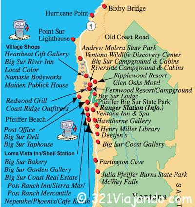 mapa-bigsur
