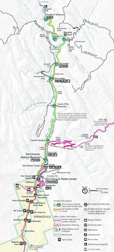 Zion-Canyon-Map-pdf-page-001