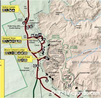 mapa-bryce-canyon-web
