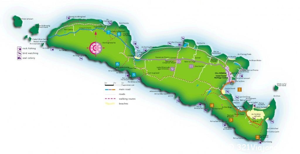 map_biginis