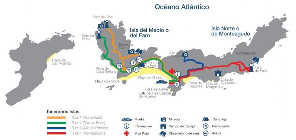 mapa_islas_cies