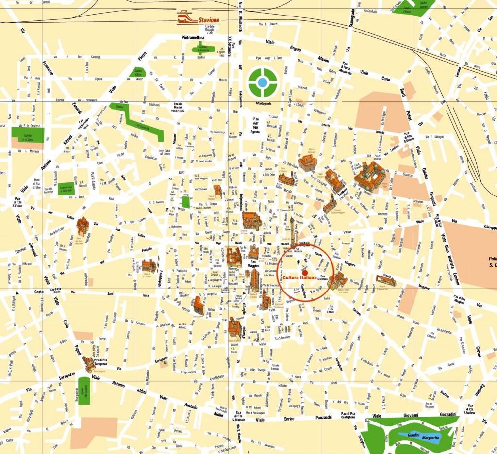 bologna-map-0