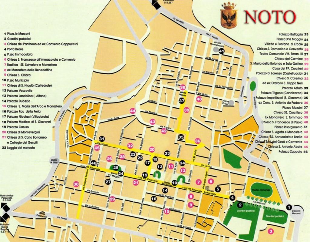 mappa_noto3 (1)